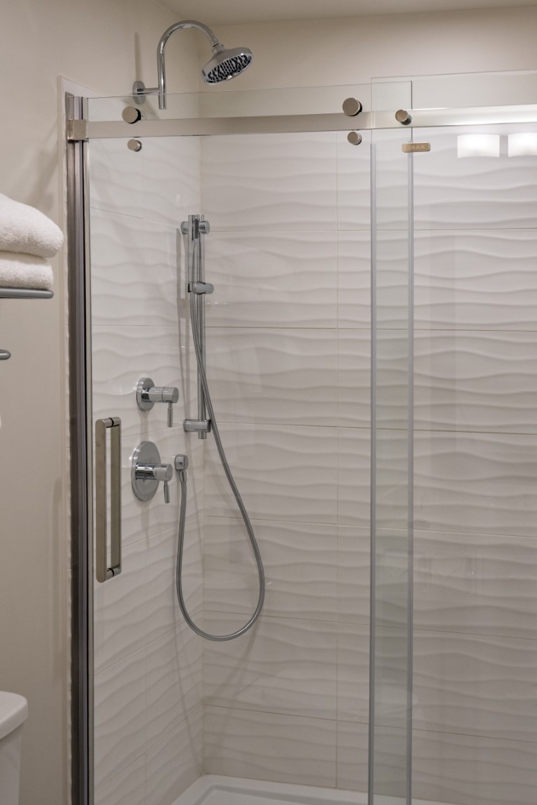 jzk1 shower - 4129 (Medium)