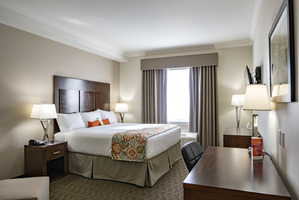k2 bed & dresser - 4146 (Medium)