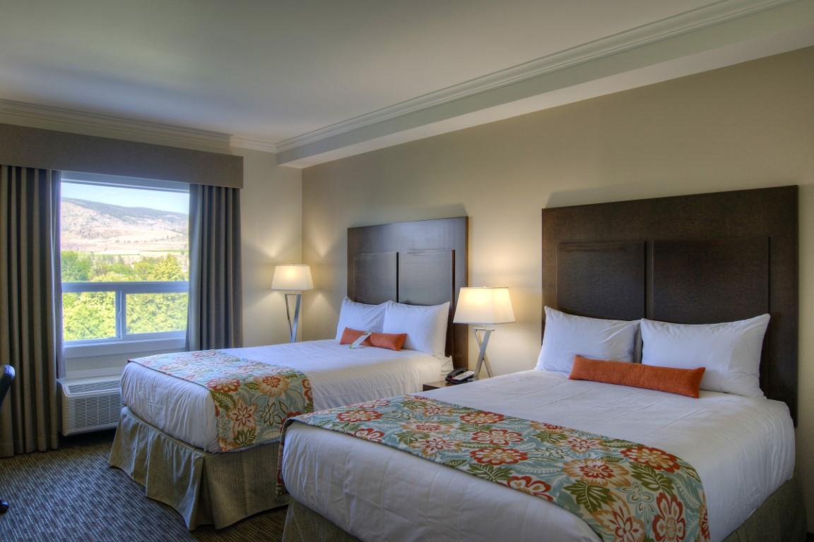 - qq3 beds & window - 4186 (Medium)