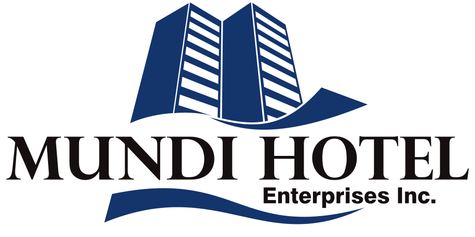 Mundi Hotel Enterprises Inc.