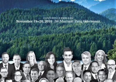 WCLC 2018 Program