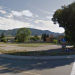 New hotel build scheduled in Penticton, BC. (via Global News BC)