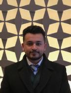 Sahil Tiwari