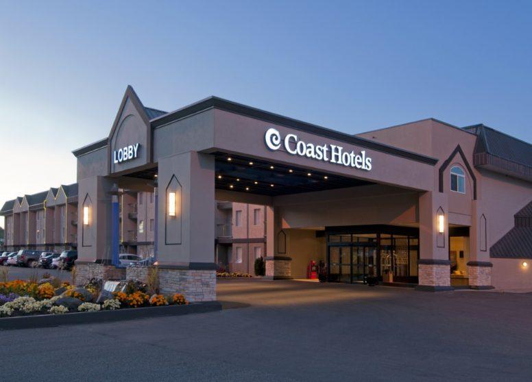 Coast Kamloops Hotel1 (1)