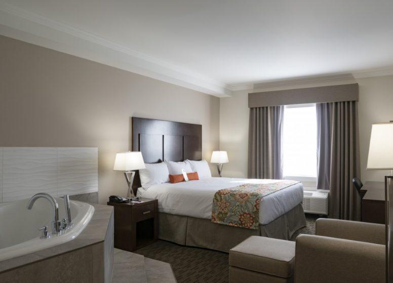 Coast Oliver Hotel11 (1)