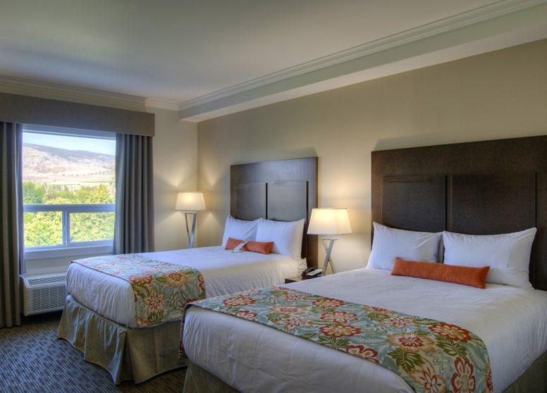 Coast Oliver Hotel11 (2)