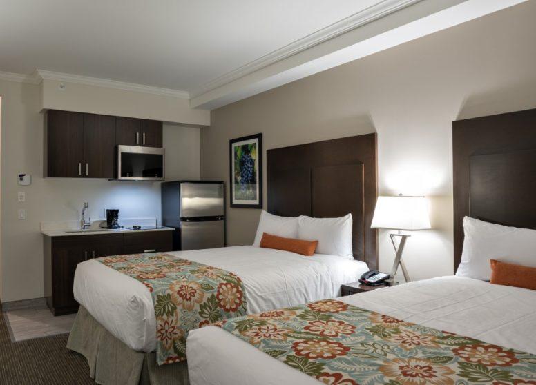Coast Oliver Hotel13 (1)
