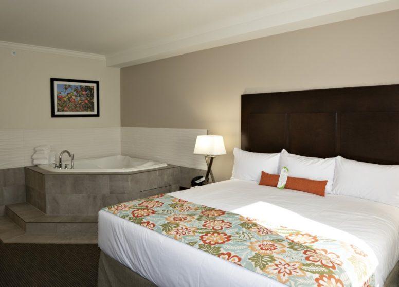 Coast Oliver Hotel17 (2)