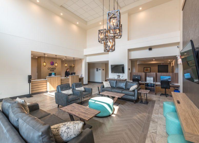 Coast Oliver Hotel4 (1)