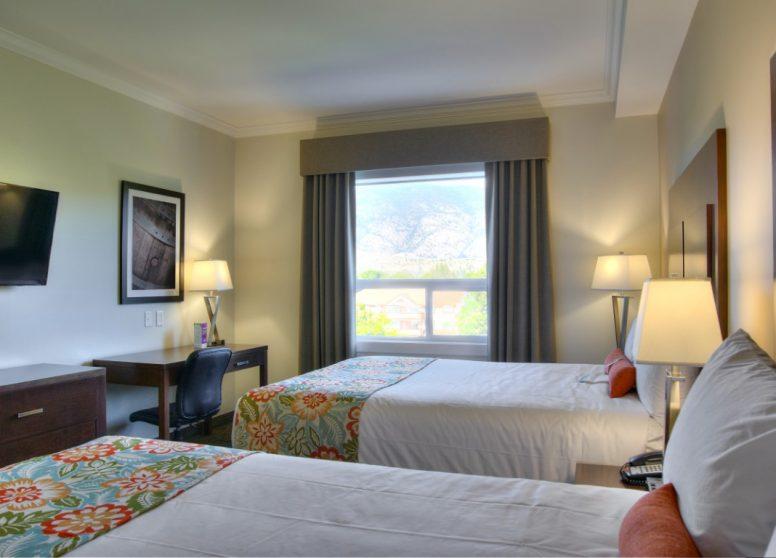 Coast Oliver Hotel4 (2)