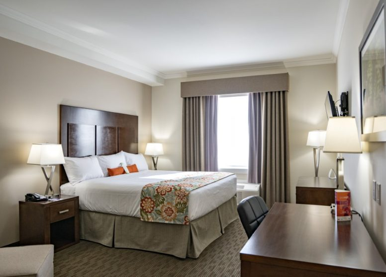 Coast Oliver Hotel7 (1)