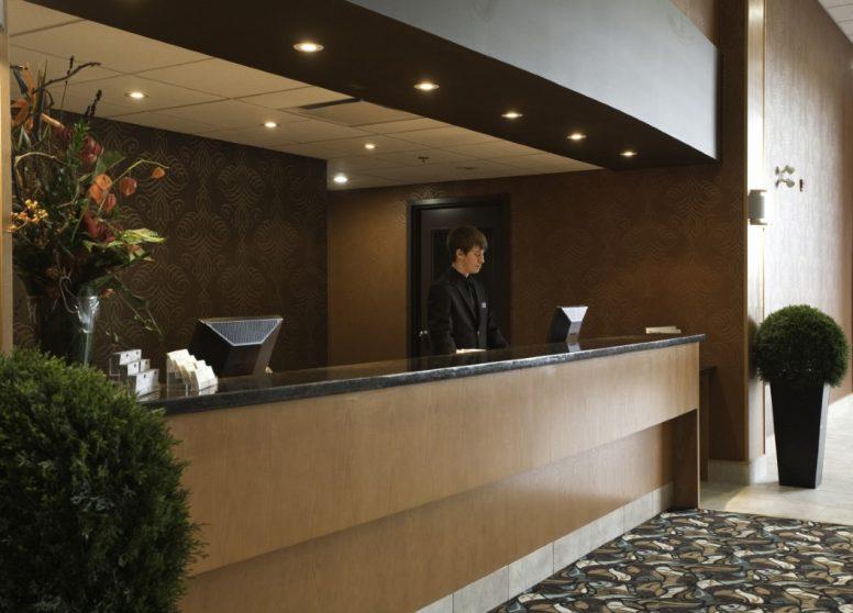 Lethbridge Hotel3