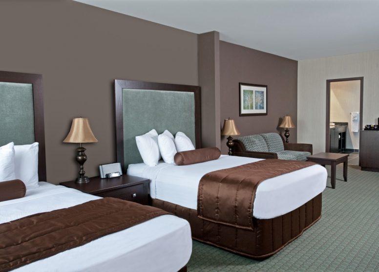 Lethbridge Hotel4