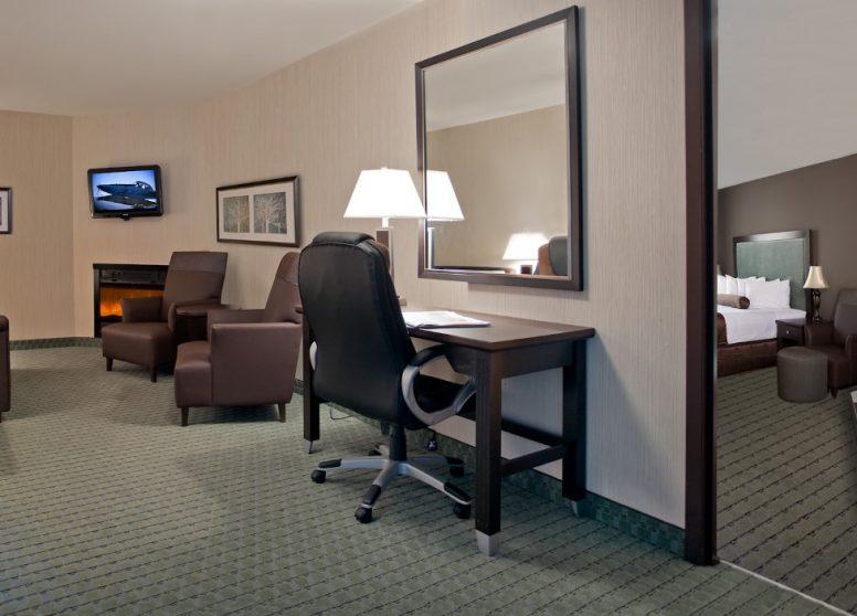 Lethbridge Hotel5