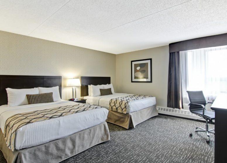West Edmonton Hotel4